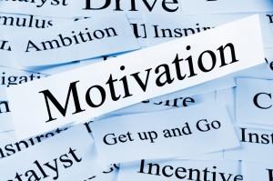 motivation-300x199